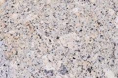 Raue Oberfläche der Felsen- oder Steintapete Stockfotografie