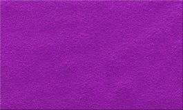 Raue purpurrote Beschaffenheit abstraktes Purpur pumpt Hintergrund lizenzfreie abbildung