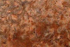 Raue strukturierte Oberfläche Stockbild