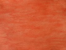 Rauer unordentlicher roter Hintergrund lizenzfreie stockbilder