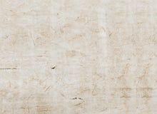 Raues grundlegendes koreanisches oder japanisches gefärbt traditionelles Papier lizenzfreie stockfotos
