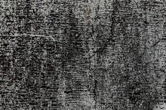 Raues surfac Schmutz der Grungy des Beschaffenheitshintergrundes konkreten Wand des Bratenfetts alten stockfotos