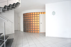 Raum Stockfotografie