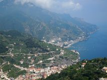 Ravello Stock Photos