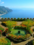 Ravello Royalty Free Stock Image