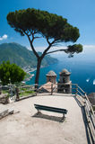 Ravello Royalty Free Stock Images
