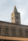 Ravena (Italia) Imágenes de archivo libres de regalías