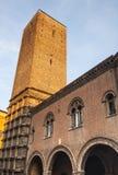 Ravenna Arkivbilder