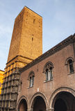 Ravenna Stock Images