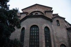 Ravenna Stockfotografie