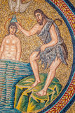 Ravenna Zdjęcia Royalty Free