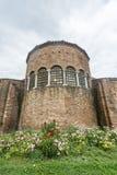Ravenna (Italië) Stock Foto's