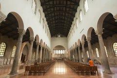 Ravenna (Italië) Royalty-vrije Stock Fotografie