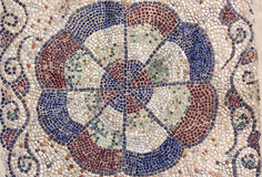 Ravenna (Italien) Royaltyfri Fotografi