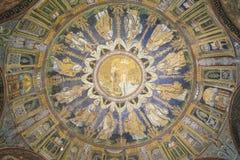 Ravenna Stock Photos