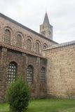 Ravenna (Italy) Royalty Free Stock Image