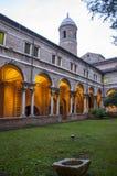 Ravenna Stock Photography