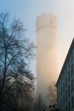Ravensburg wierza Fotografia Stock