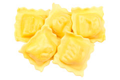 Free Ravioli Royalty Free Stock Photography - 28985707