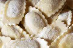 Free Ravioli Royalty Free Stock Photos - 29263808
