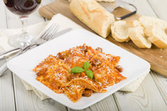 Free Ravioli Royalty Free Stock Images - 31972579