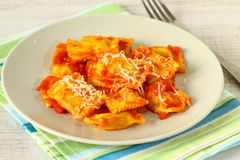 Free Ravioli Stock Photos - 50915143