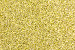 Raw amaranth background Stock Photos