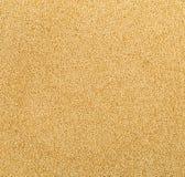 Raw amaranth seeds background Royalty Free Stock Image