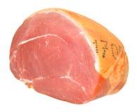 Raw Bacon Roasting Joint Stock Photos