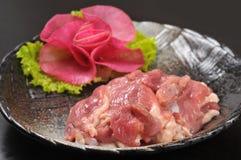 Raw beef Stock Photos