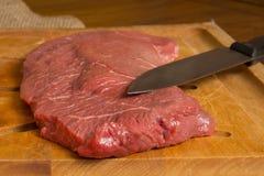 Free Raw Beef Stock Image - 31330961