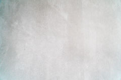 Raw concrete background royalty free stock images
