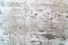 Raw concrete background Stock Photo