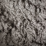 Raw concrete texture Royalty Free Stock Image