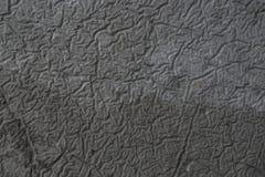 Raw of concrete texture Royalty Free Stock Photo