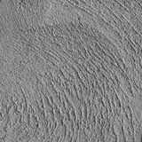 Raw concrete wall background, asphalt. Royalty Free Stock Photo