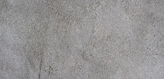 Raw concrete wall background, asphalt. Royalty Free Stock Image