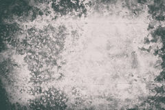 Raw concrete wall texture Royalty Free Stock Photo