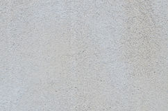 Raw concrete wall Royalty Free Stock Photography
