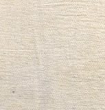 Raw Cotton. Texture of raw cotton fabric, perfect to use as background Royalty Free Stock Photo