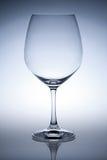 Raw glass Royalty Free Stock Photos
