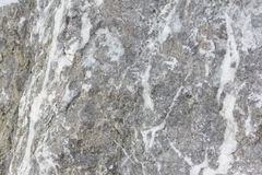 Raw granite, natural background Royalty Free Stock Images