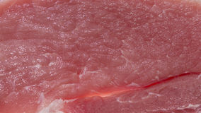Raw Meat (Background) Royalty Free Stock Images