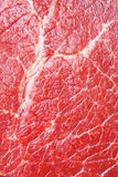 Raw meat texture Stock Photography
