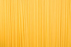 Raw pasta as background Stock Photography