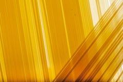 Pasta closeup background Royalty Free Stock Image