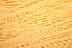 Raw pasta Stock Photos