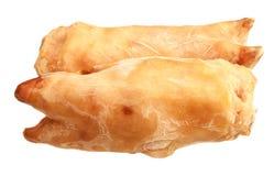 Raw pork legs Stock Photo