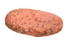 Raw pork meat Stock Photos