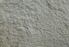 Raw slate stone texture royalty free stock photography